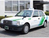 800px-Nagai_taxi_DBA-TSS10_White
