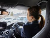women-driver2
